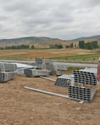 Enerji üretip devlete satacak
