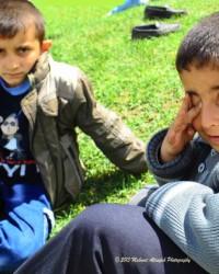 Mahmut Altıaylık'tan Çorum Fotoğrafları 2