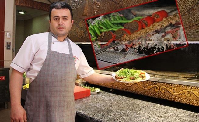 Adana, Urfa'dan sonra Çorum da yaptı