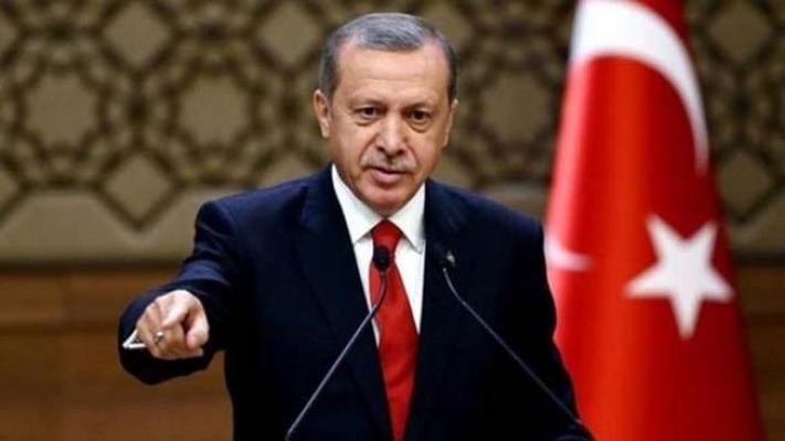 Ankara'da Çorum zirvesi