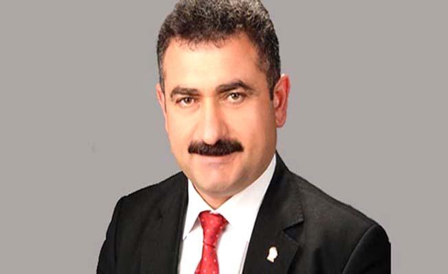 Erdoğan'dan havaalanı sözü alınmalı