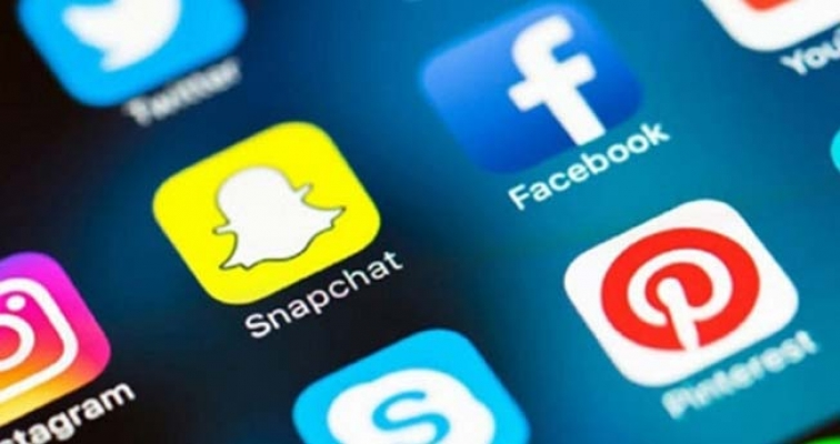 Türkiye'den sosyal medyaya uyarı