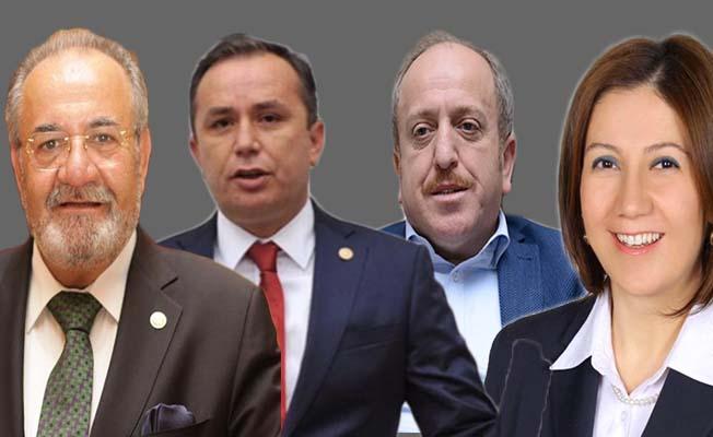 Siyasi irade neyi bekliyor?