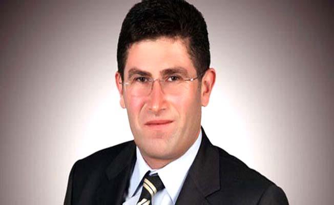 Ahmet Saatcı garantiledi
