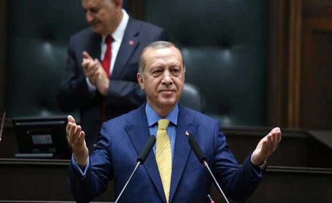 Erdoğan, 120 AK Partili vekil için kararını verdi!