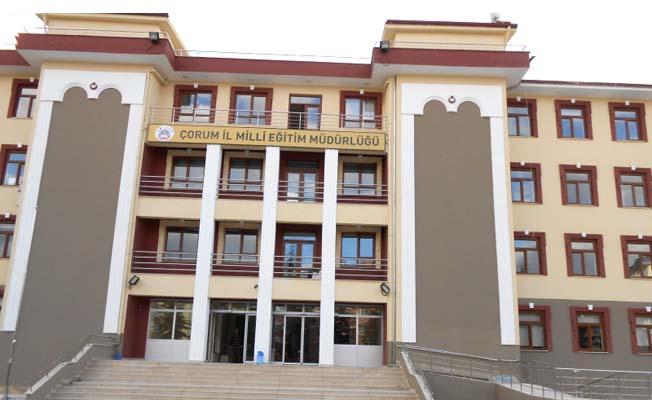 BİMER'e okul yeri itirazı