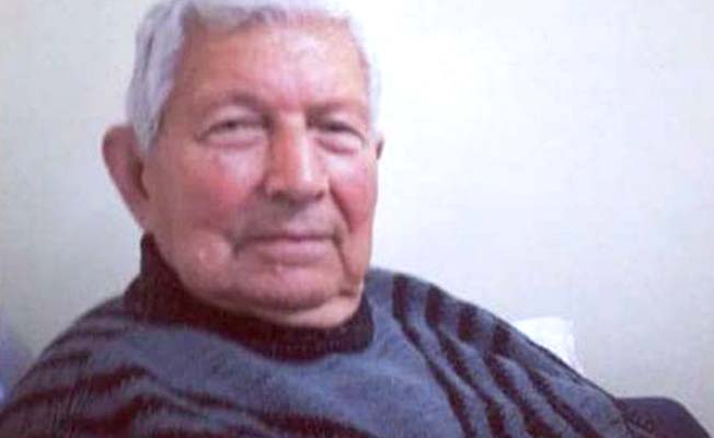 Duran Özçakır vefat etti