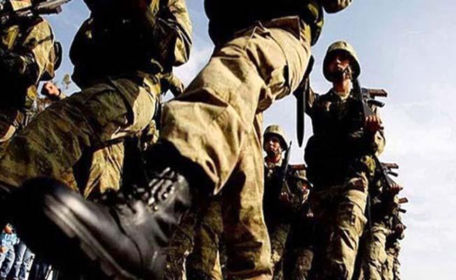 Askerlik Şubesi'nden duyuru