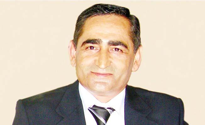 Gazeteci Mustafa Yolyapar anılacak