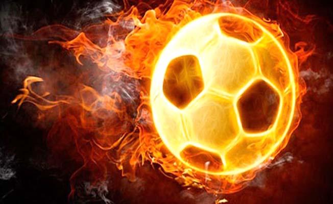 Çorum Belediyespor 2-1 Erzincanpor