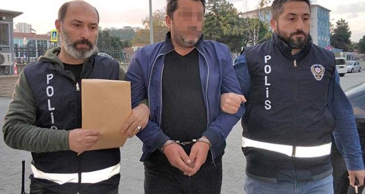 4 ilde operasyon, 18 kişi gözaltında
