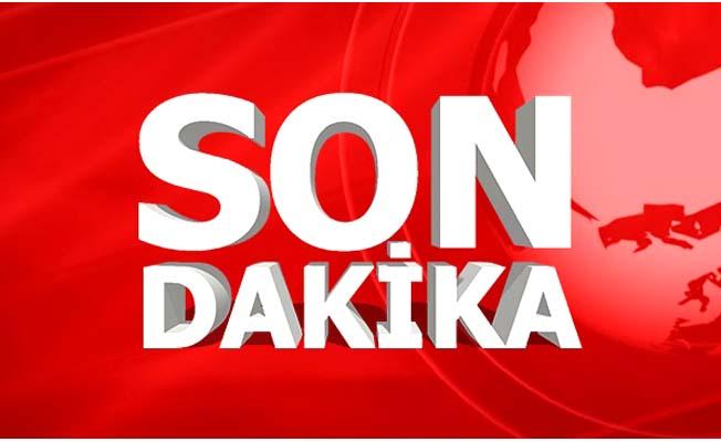 Herkes Ankara'da!