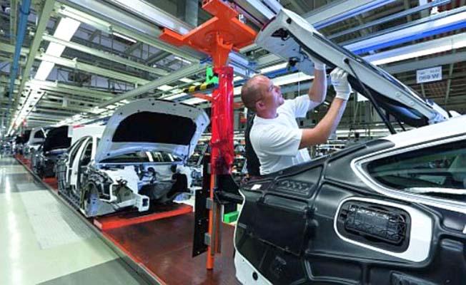 Volkswagen'in Türkiye yatırımında belirsizlik