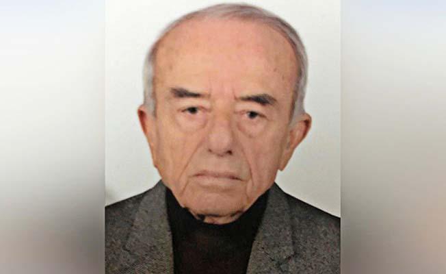 Ahmet Kiraz vefat etti