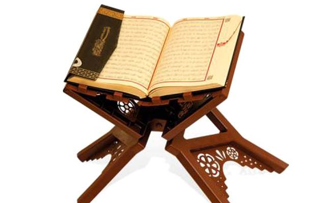 Hıdırlık Kur'an Kursu için girişim