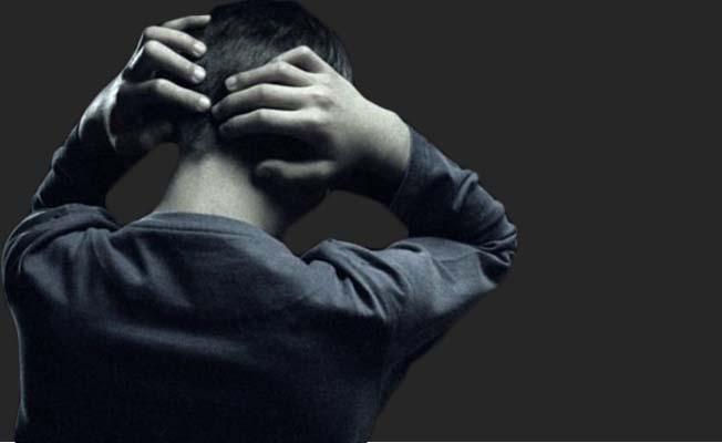 Şizofreni hastası her yerde aranıyor