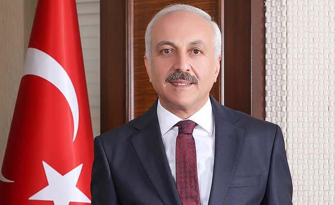Türkiye şampiyonası Çorum'da