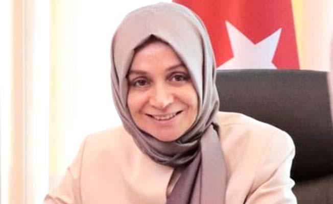 AK Parti'de meclis üyeleri belirleniyor
