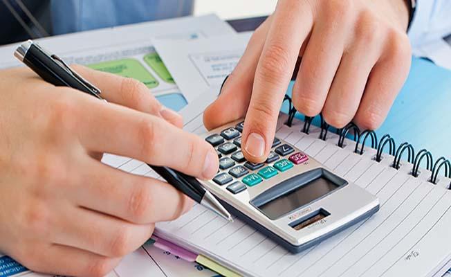 İhtiyaç kredilerinde yeni dönem