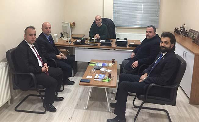 CHP'nin yaptığı hataya AK Parti de düşüyor