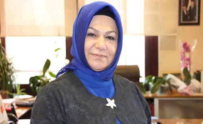 Hemşehrimiz Döğücü Sancaktepe Belediye Başkanı