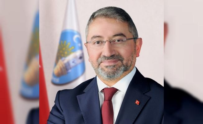 23 Haziran'a kadar İstanbul'da