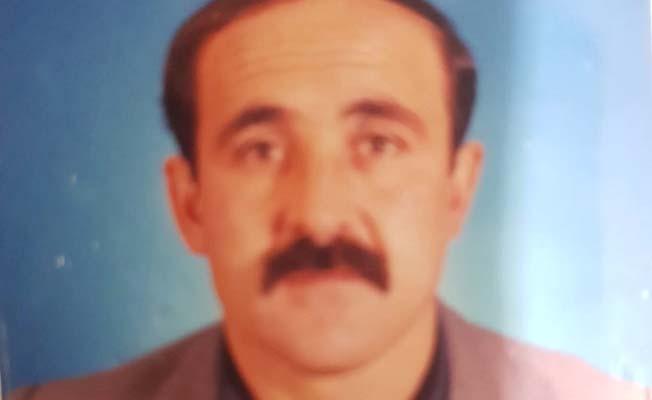 Mustafa Battal vefat etti