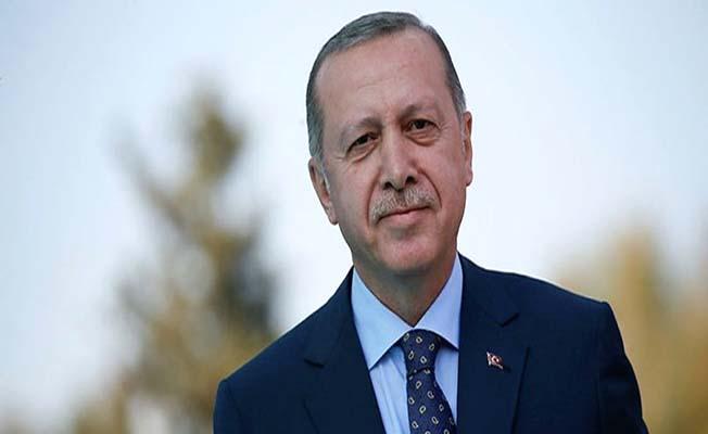 Erdoğan'ın Çorum programı netleşiyor