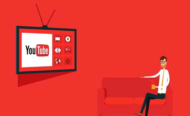 Çorum MEM YouTube'de