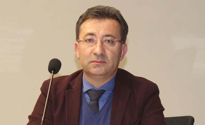Ahmet Özdel uyardı