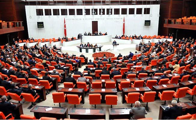 AK Parti harekete geçiyor