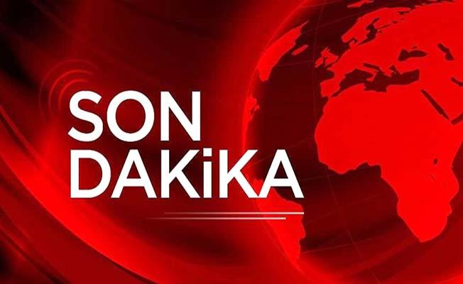 CHP Meclis'i terk etti