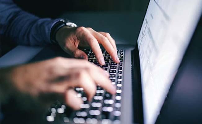 23 Aralık'ta başlıyor! 330 bin internet sitesi...