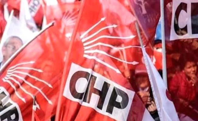 CHP'de ilginç delege seçimi