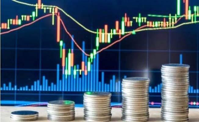Para piyasalarında son durum