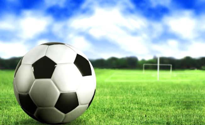Çorum FK 3-0 yenildi