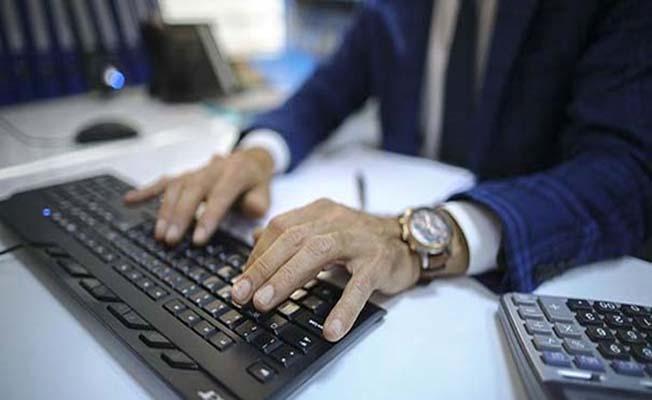 İş arayanlara profesyonel destek