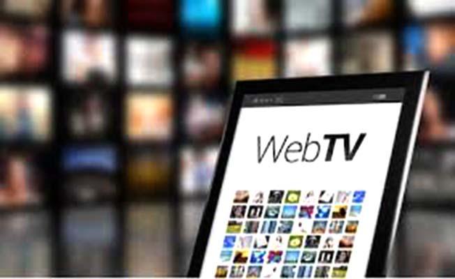 Belediye WEB TV kuruyor