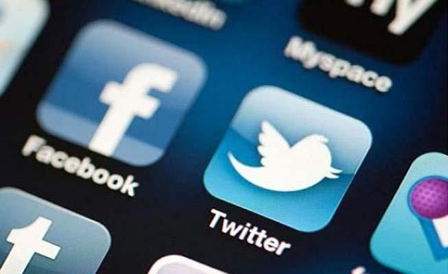 Sosyal medyaya yeni düzenlemeler