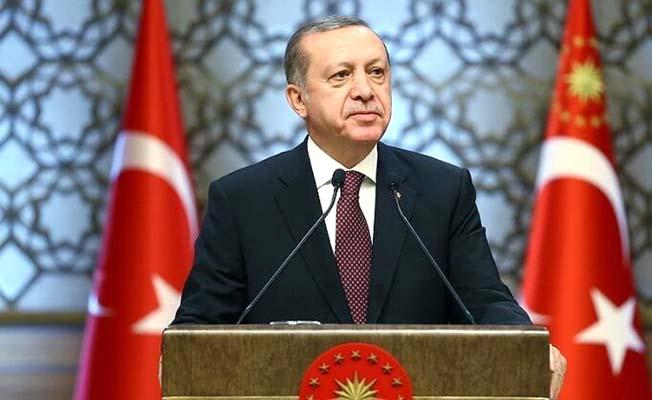 Talimatı Erdoğan verdi, herkesi ilgilendiriyor