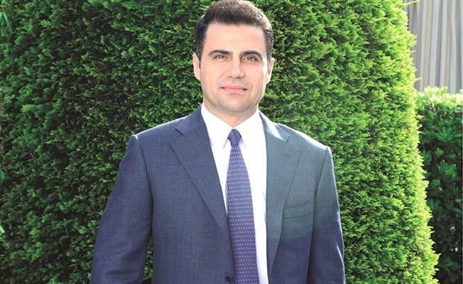 Türkiye'nin gıda devinden Çorum'a destek