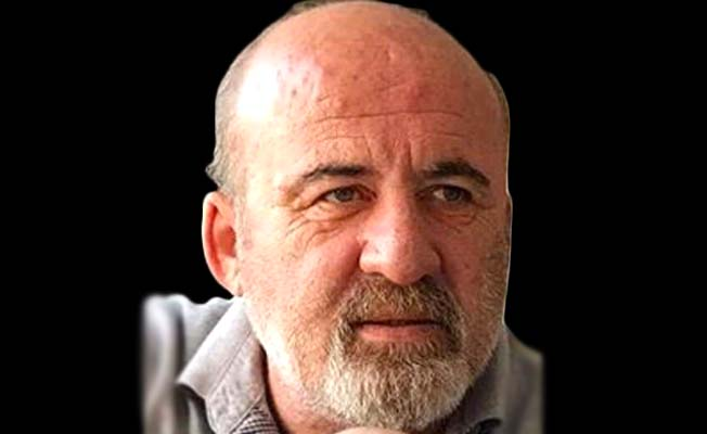 Ahmet Kayış vefat etti