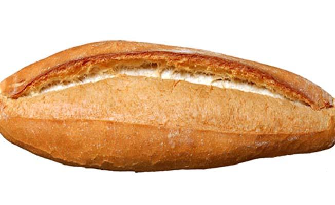 Ekmeği fırıncılar araçlarla dağıtacak