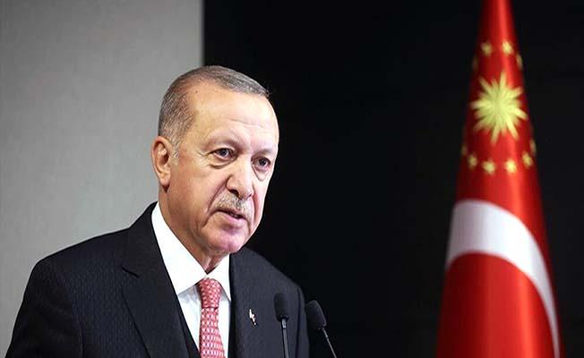 Erdoğan'dan Çorum'a ikinci hastane talimatı