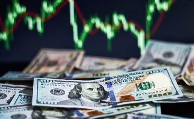 Piyasalarda yüksek oynak dönem