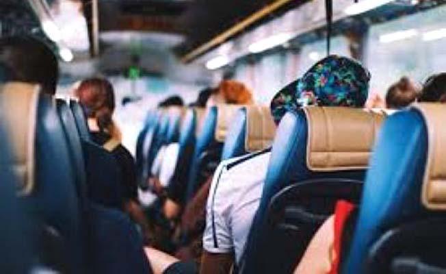 Yolcu taşımacılığı ücretleri yeniden belirlendi