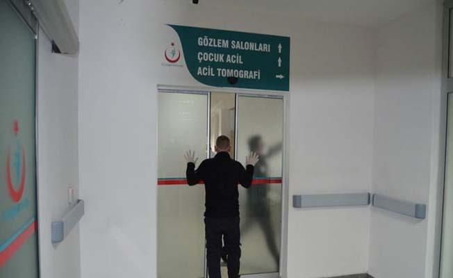 Anadolu'da  vakalar arttı, kısıtlamalar geri döndü