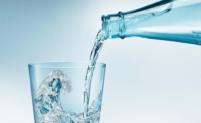 Dodurga'da suya indirim