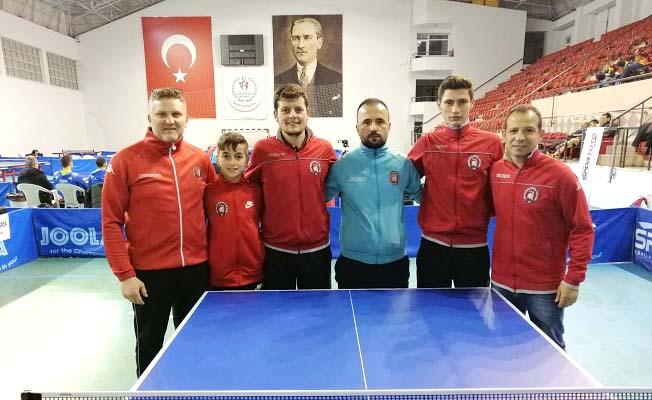 Fenerbahçe ve Beşiktaş hazırlığı