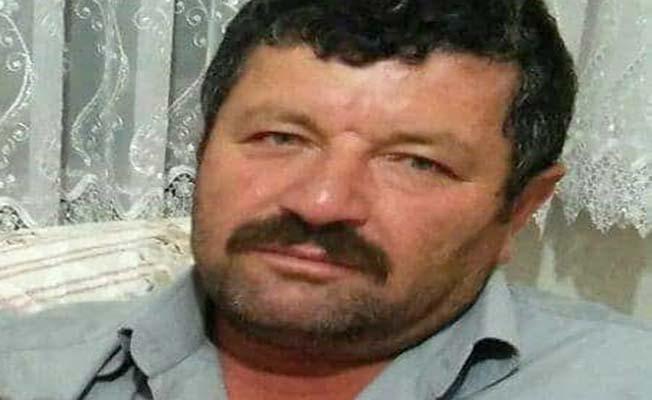Çorumlu işçi hayatını kaybetti